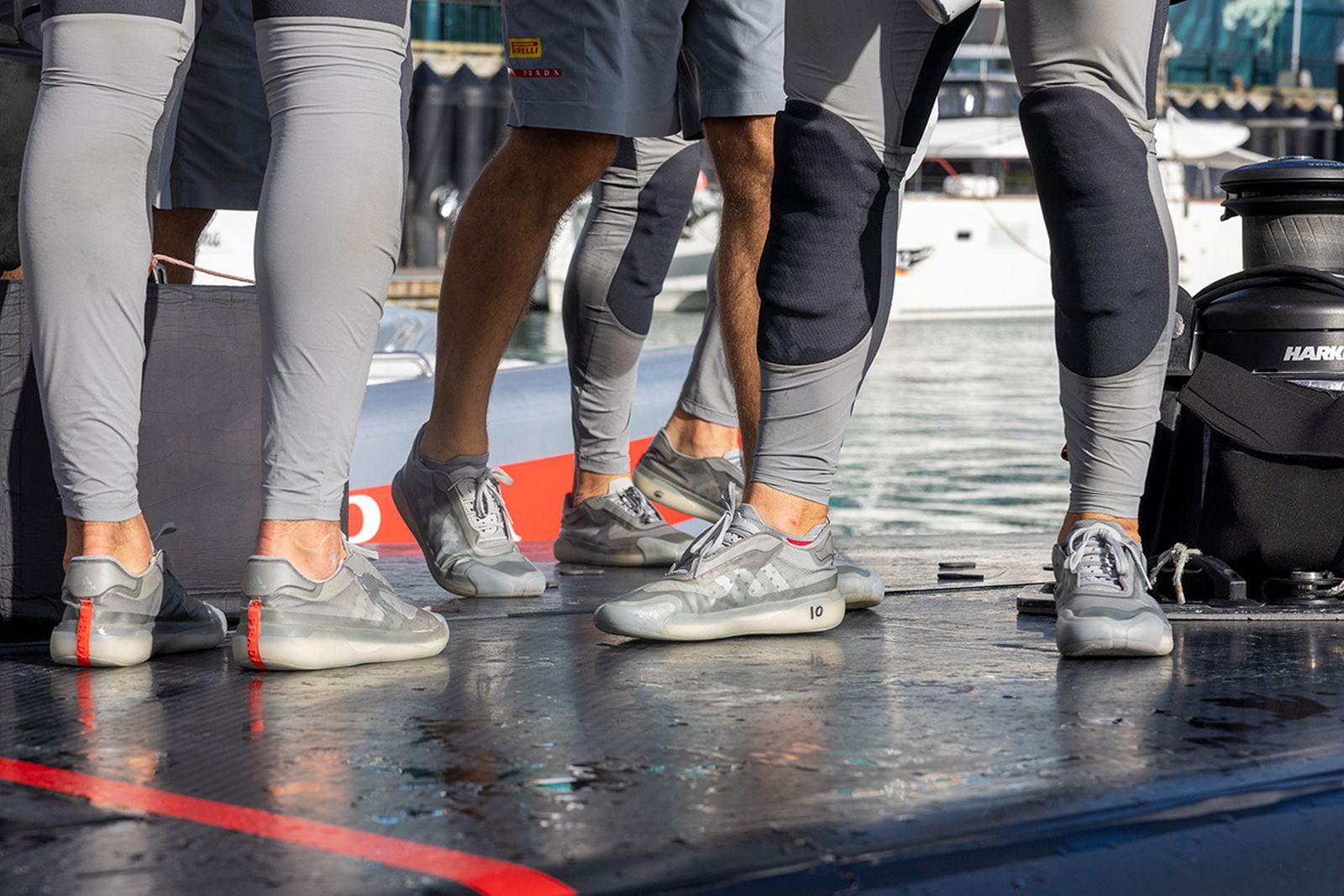 adidas-prada-luna-rossa-replica-grey-release-date-price-11