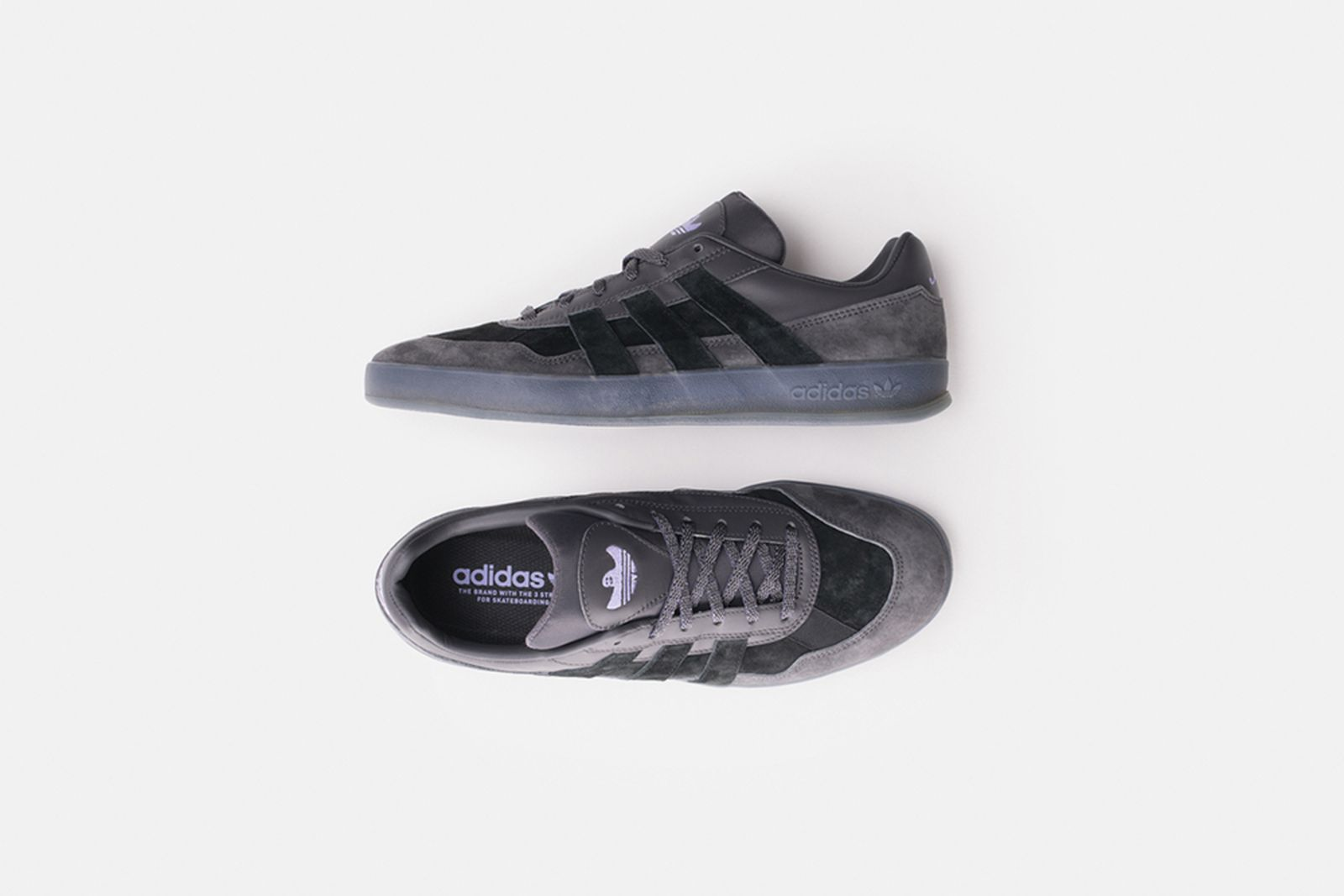 mark-gonzales-adidas-aloha-super-release-date-price-1-04