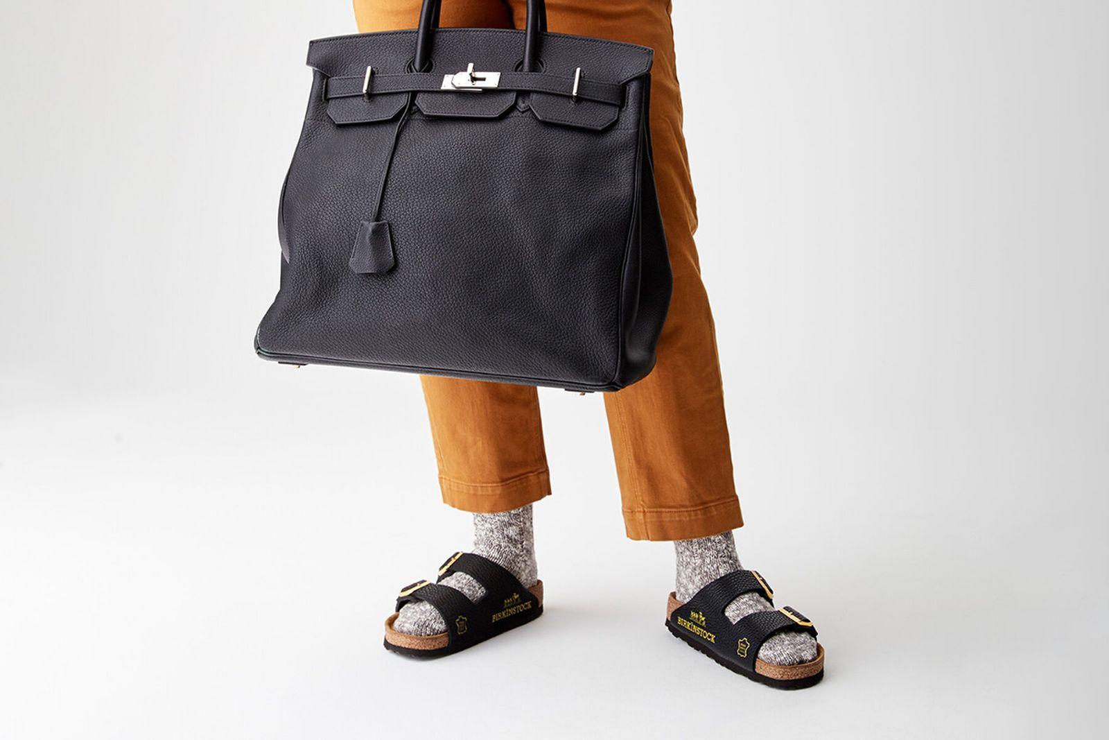 birkenstock-hermes-birkin-sandal-bootleg-06