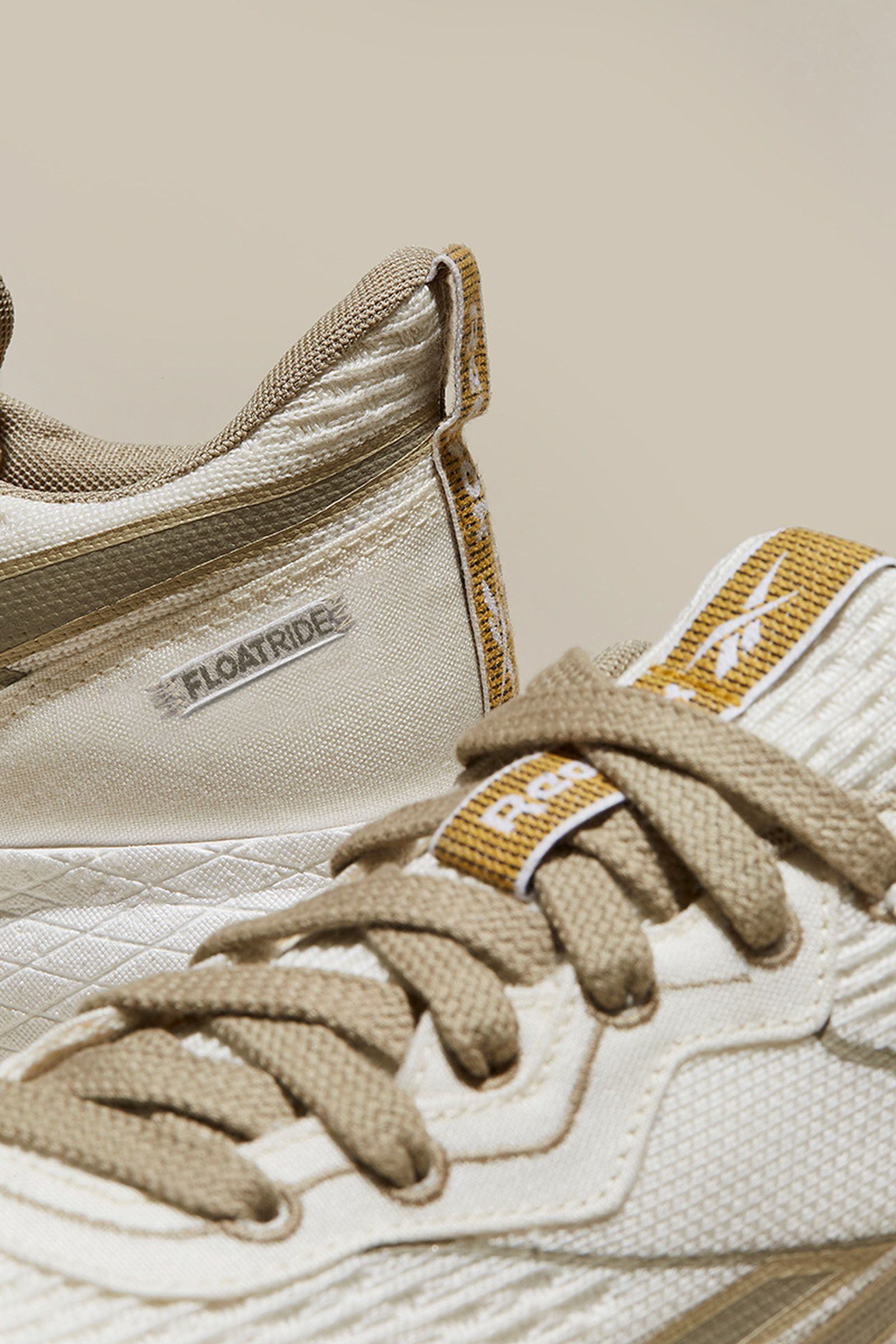 reebok-forever-floatride-grow-release-date-price-02