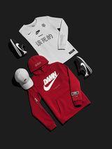 6aa8a467a4660 Nike x TDE