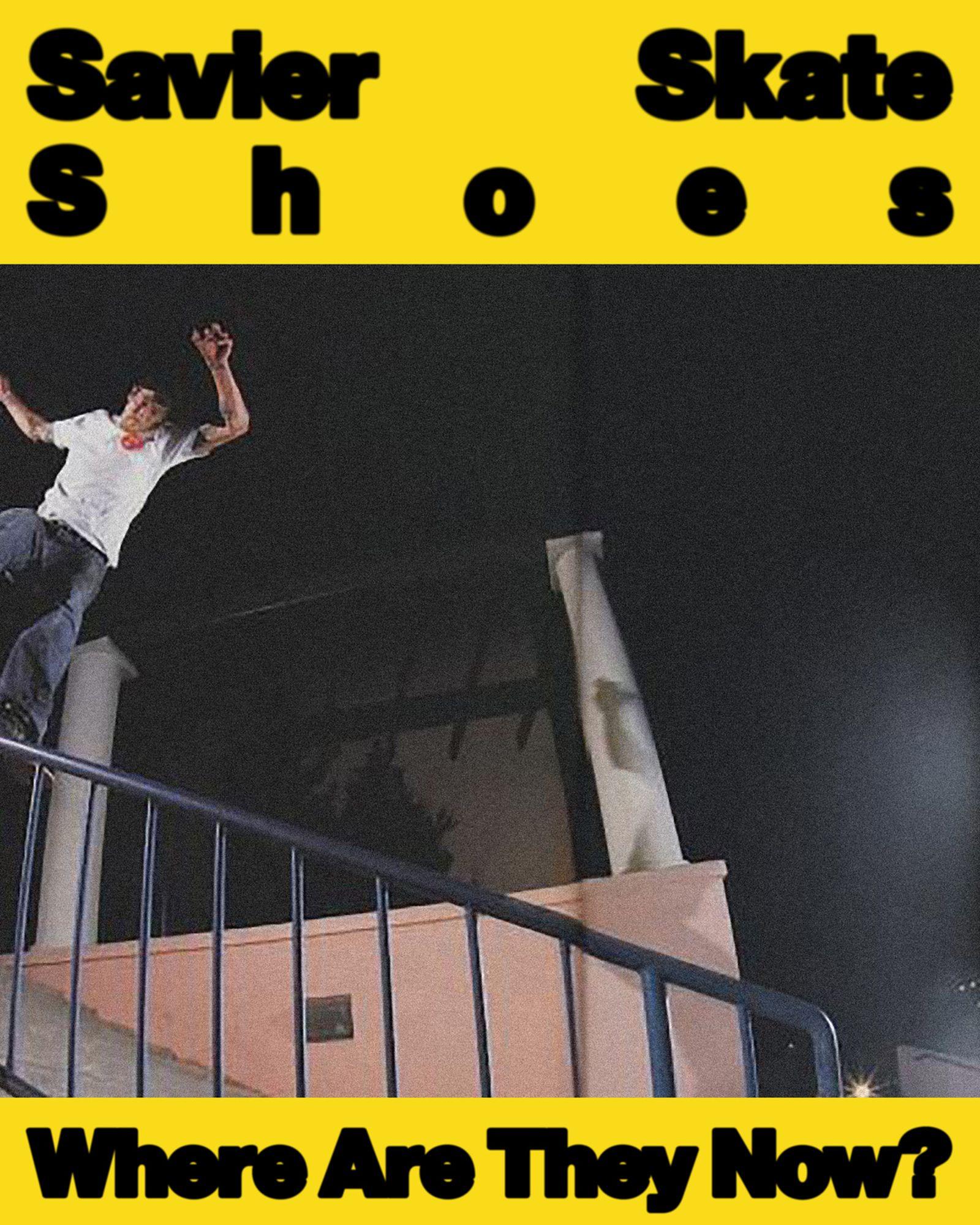 nike-sb-savier-skate-shoes-main