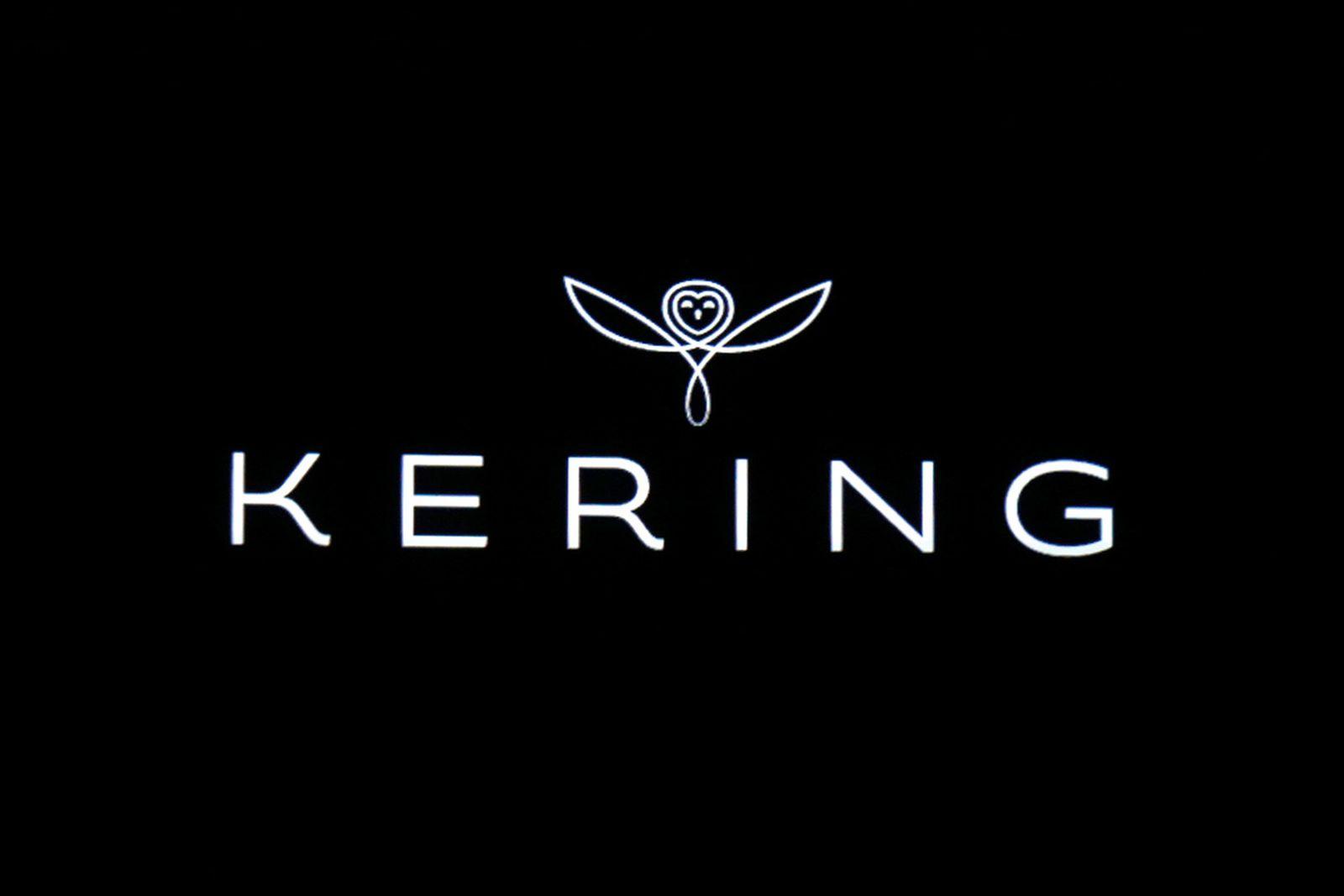 kering-main-01