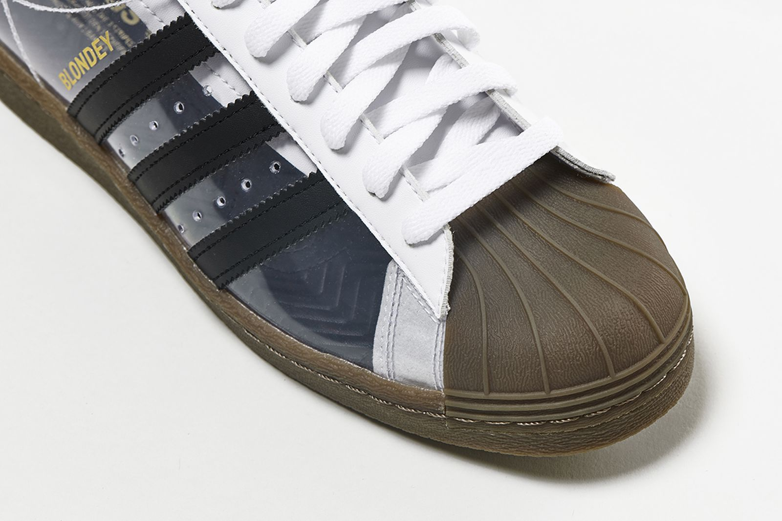 blondey-mccoy-adidas-superstar-80s-clear-release-date-price-1-06