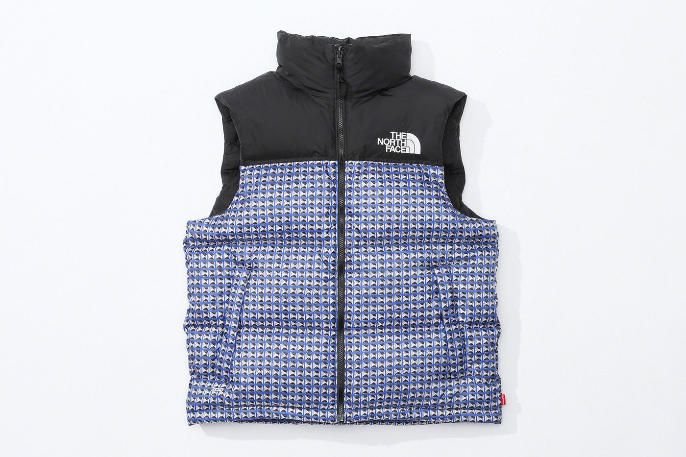 Your Supreme x TNF Camping Fit Just Got Another Level Up 46