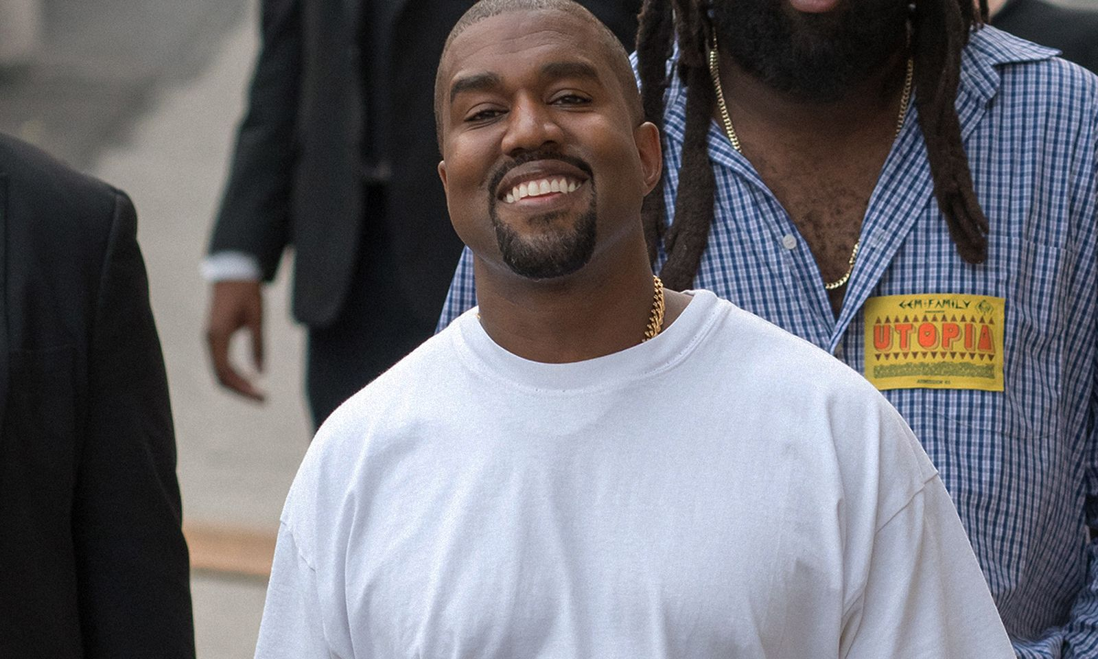 kanye-house-feature