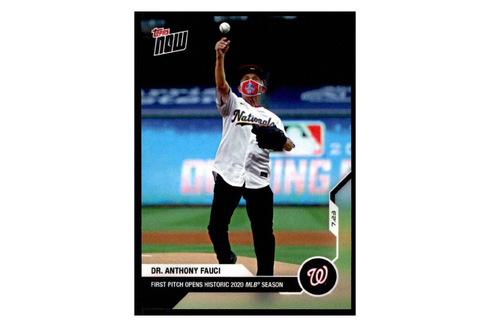 anthony-fauci-baseball-card-main