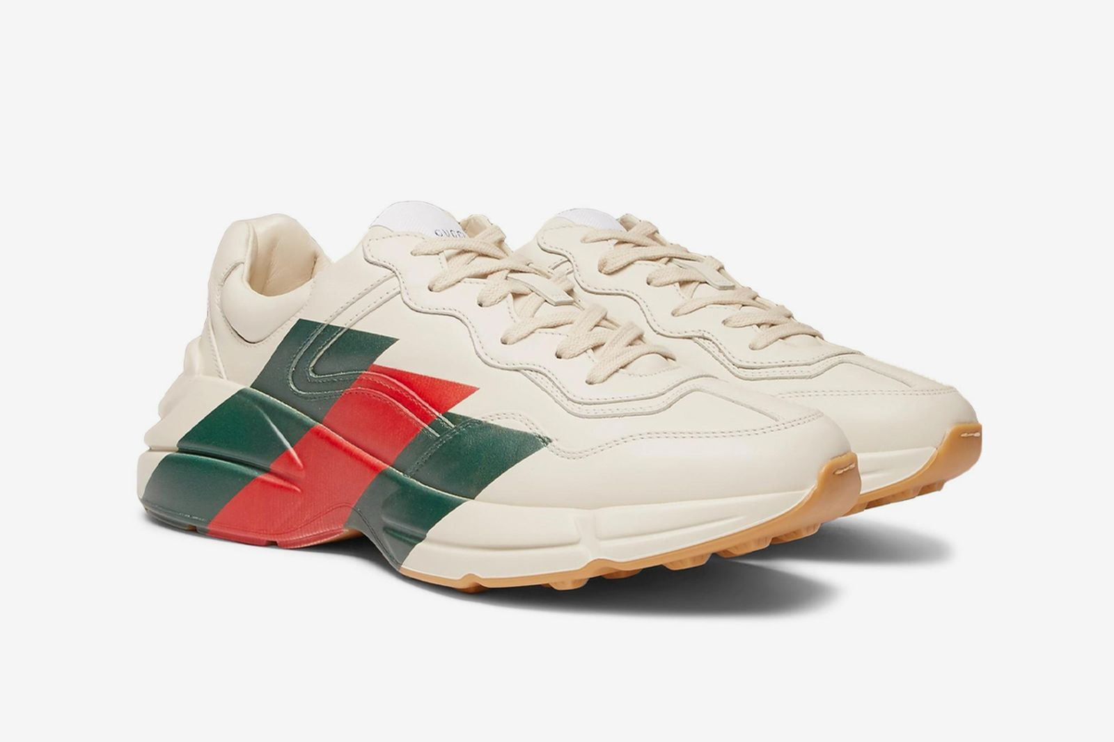 best-gucci-sneakers-08