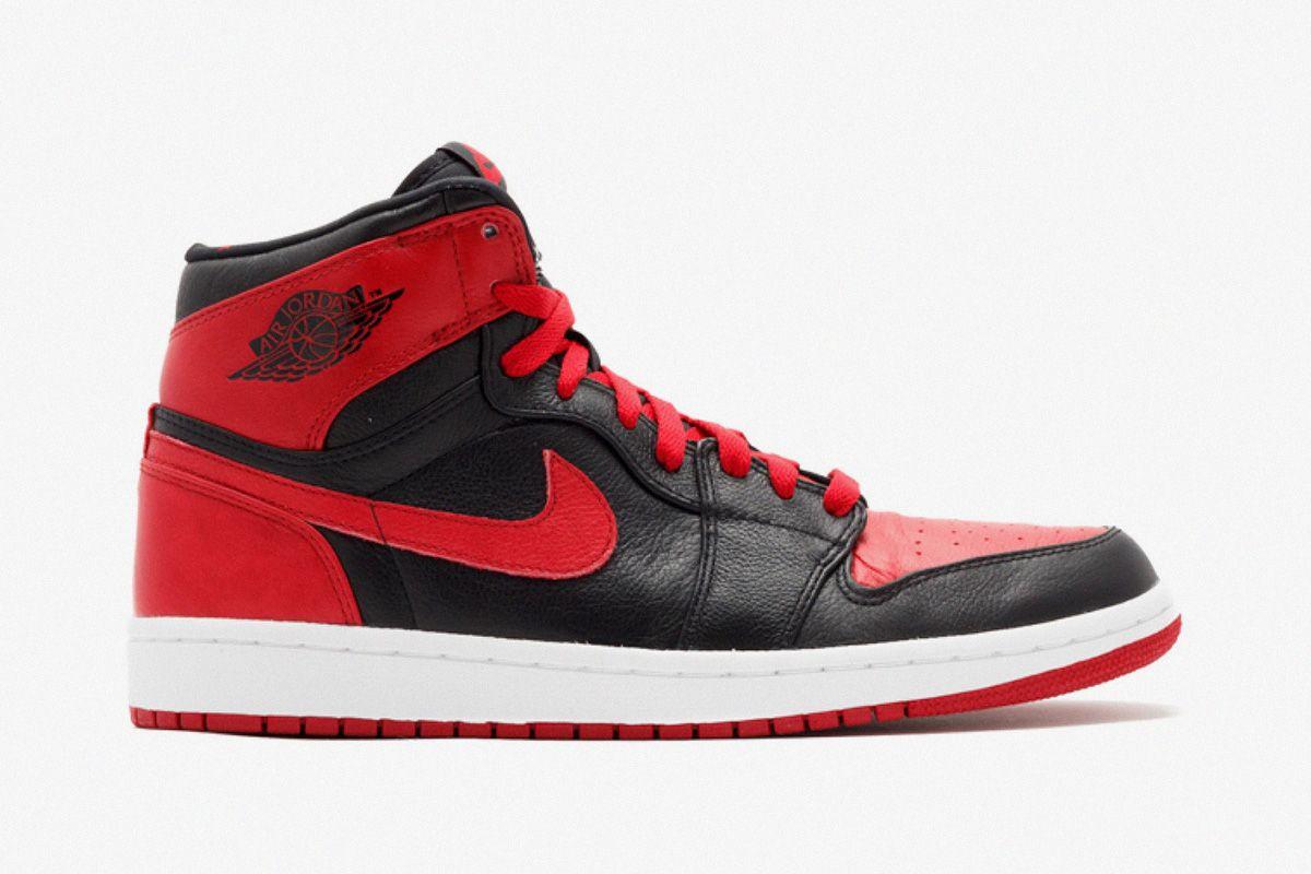 7aa0c964924 Industry Insiders Reveal Their Favorite Beater Sneakers