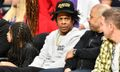 Jay-Z Claps Back at NFL Haters on New Jay Electronica Collab Track