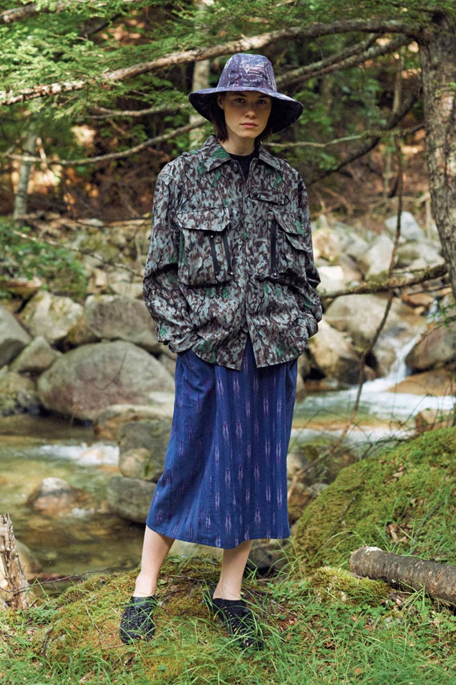 south2-west8-spring-summer-2022-collection-(39)