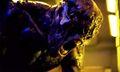 Demons Threaten to Create Hell on Earth in 'Doom: Annihilation'