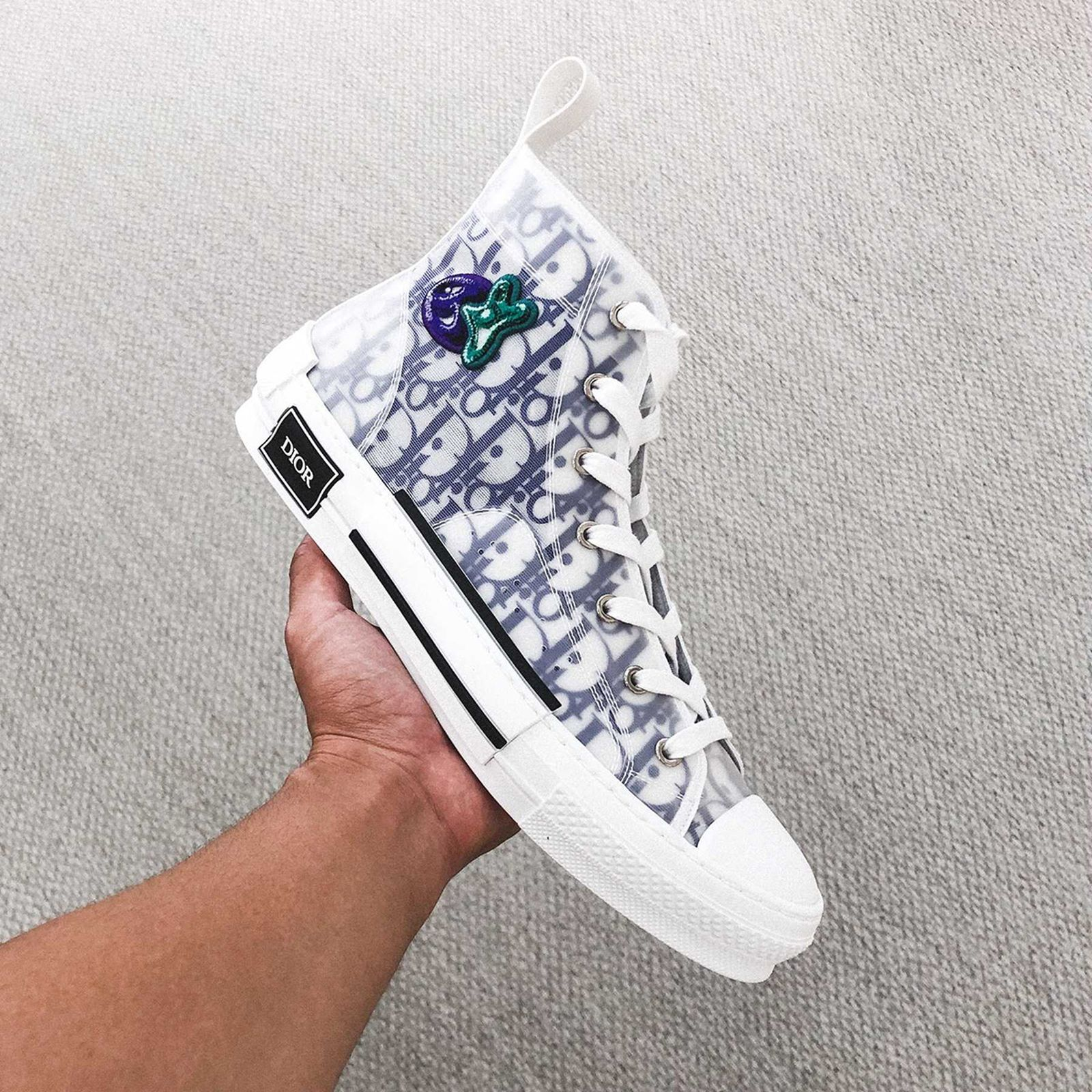 dior-fw21-sneakers-release-info-04