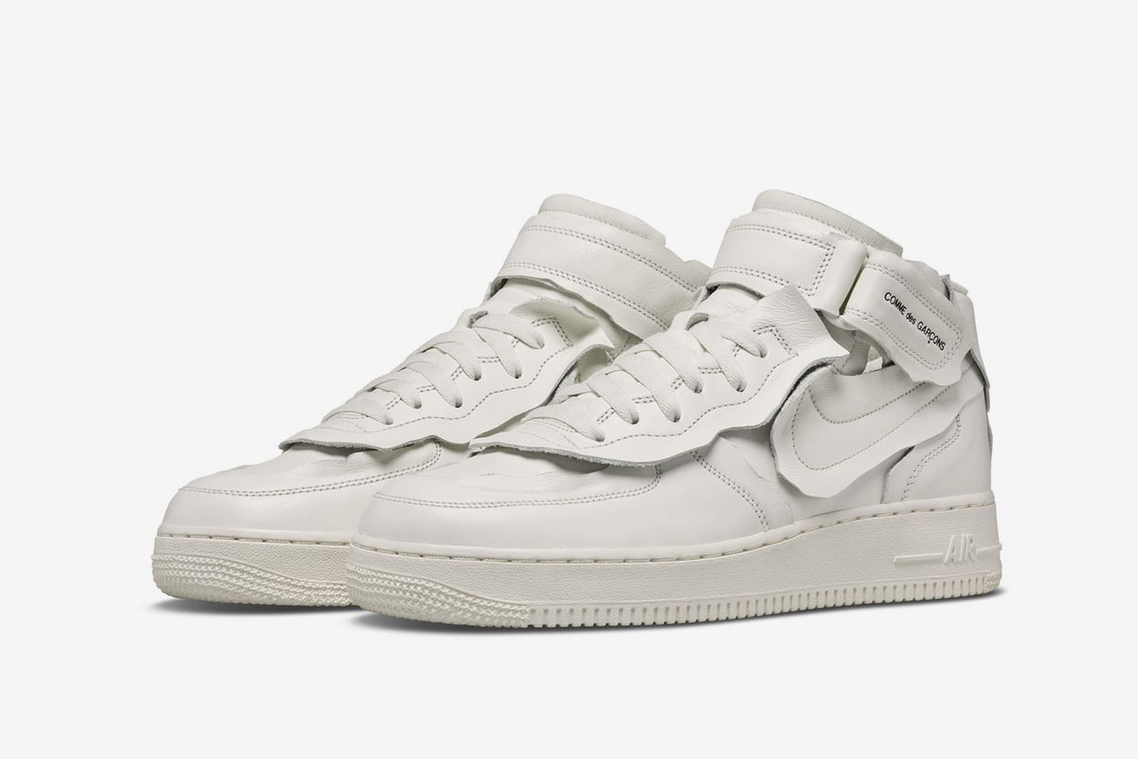 comme-des-garcons-nike-air-force-1-mid-release-date-price-016