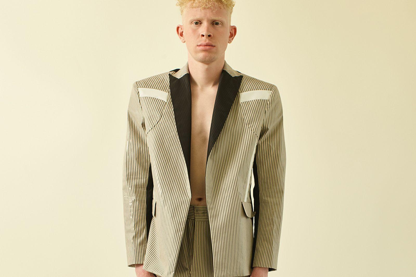 british suiting tailoring main Alex Mullins CMMN SWDN Daniel Fletcher