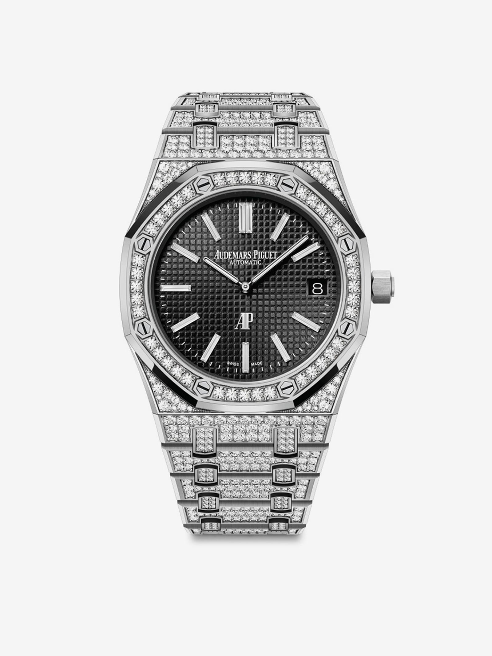 audemars-piguet-royal-oak-jumbo-extra-thin-diamond-set-02