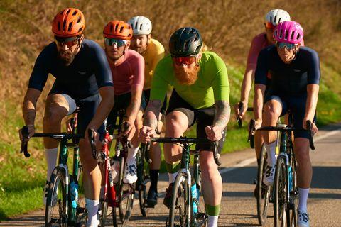 browns cycling jerseys 000 pas normal studios