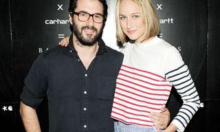 Adam Kimmel Cancels Spring/Summer 2013 Collection, Goes on Sabbatical