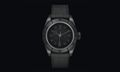 TUDOR's Black Bay Ceramic One Is a Murdered-Out Masterpiece
