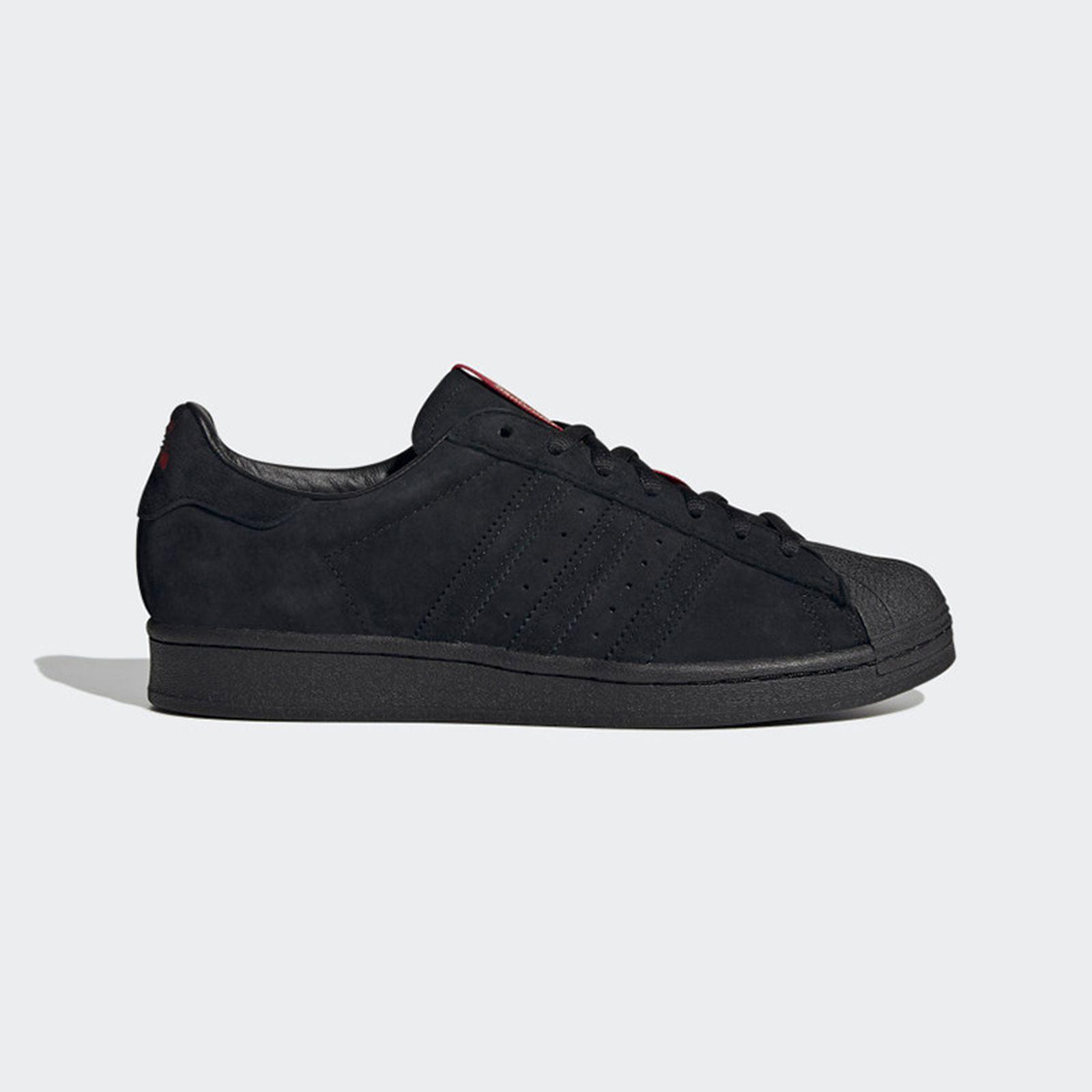 thrasher-adidas-superstar-adv-tyshawn-jones-release-date-price-1-01
