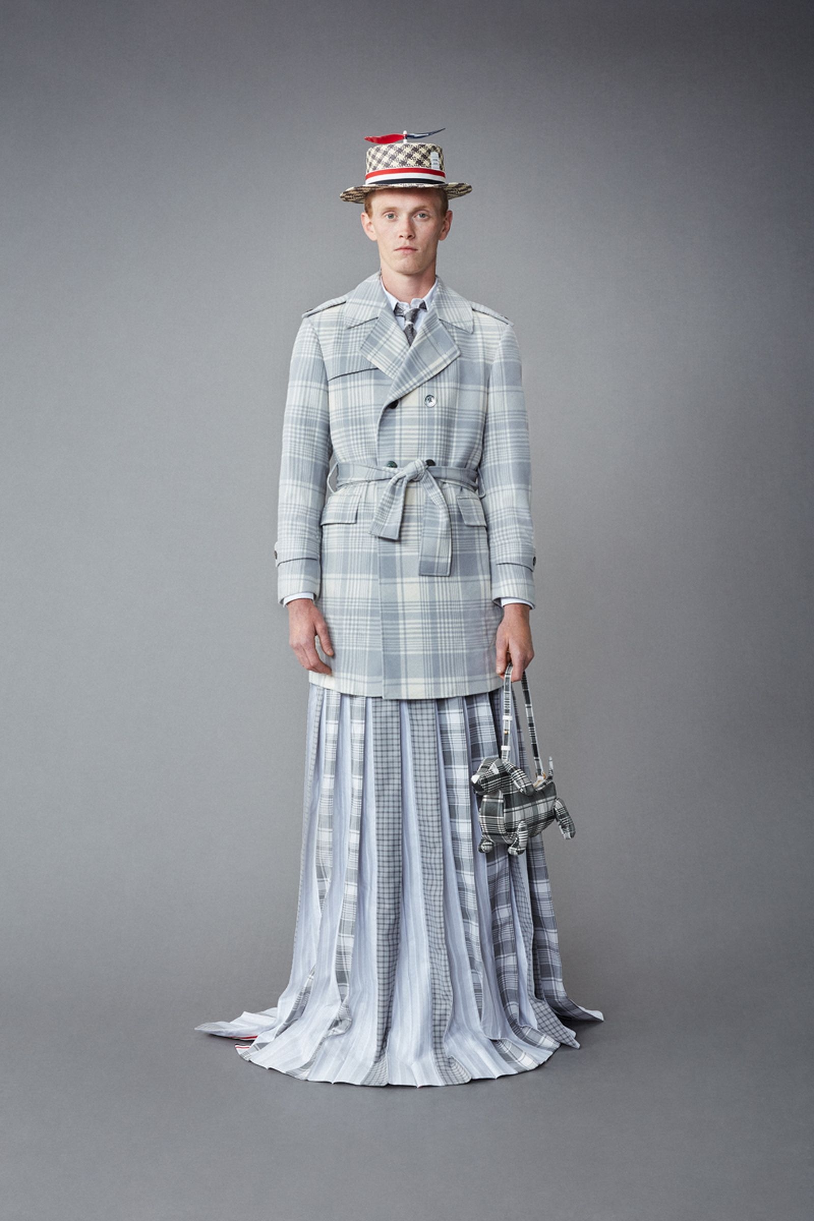 thom-browne-resort-2022-collection- (46)