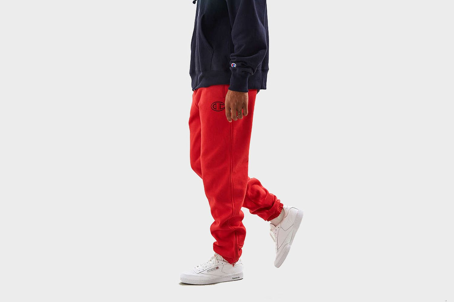 Super Fleece Sweatpants