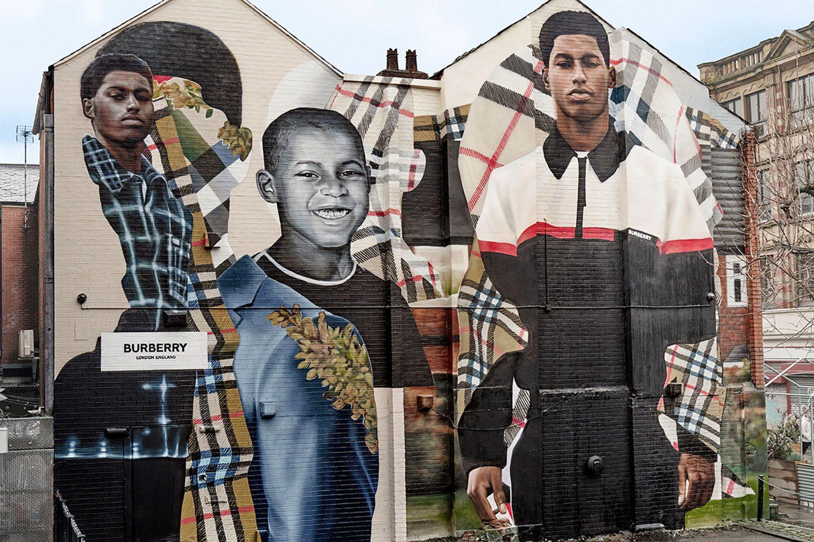 burberry-marcus-rashford-mural-03