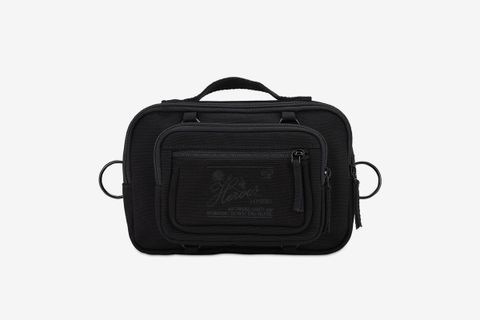 Rs Loop Belt Bag