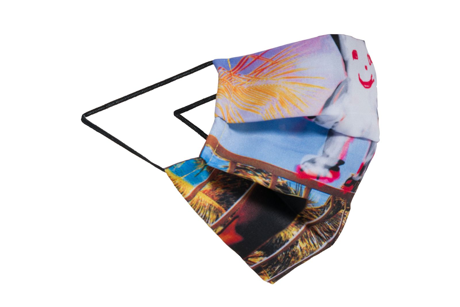 harmony-korine-launches-face-mask-pop-design-miami-main2