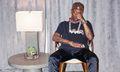 Travis Scott & New Era Drop Limited Edition Houston Astros Fitted Cap