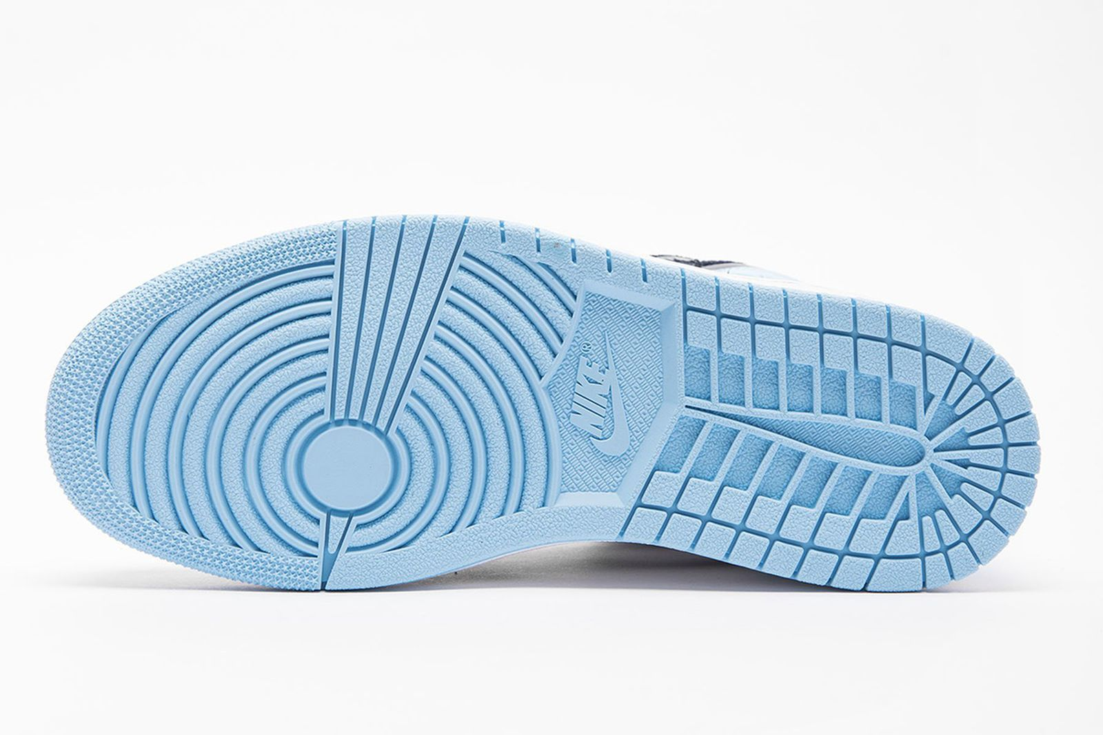 nike air jordan 1 unc patent leather release date price jordan brand