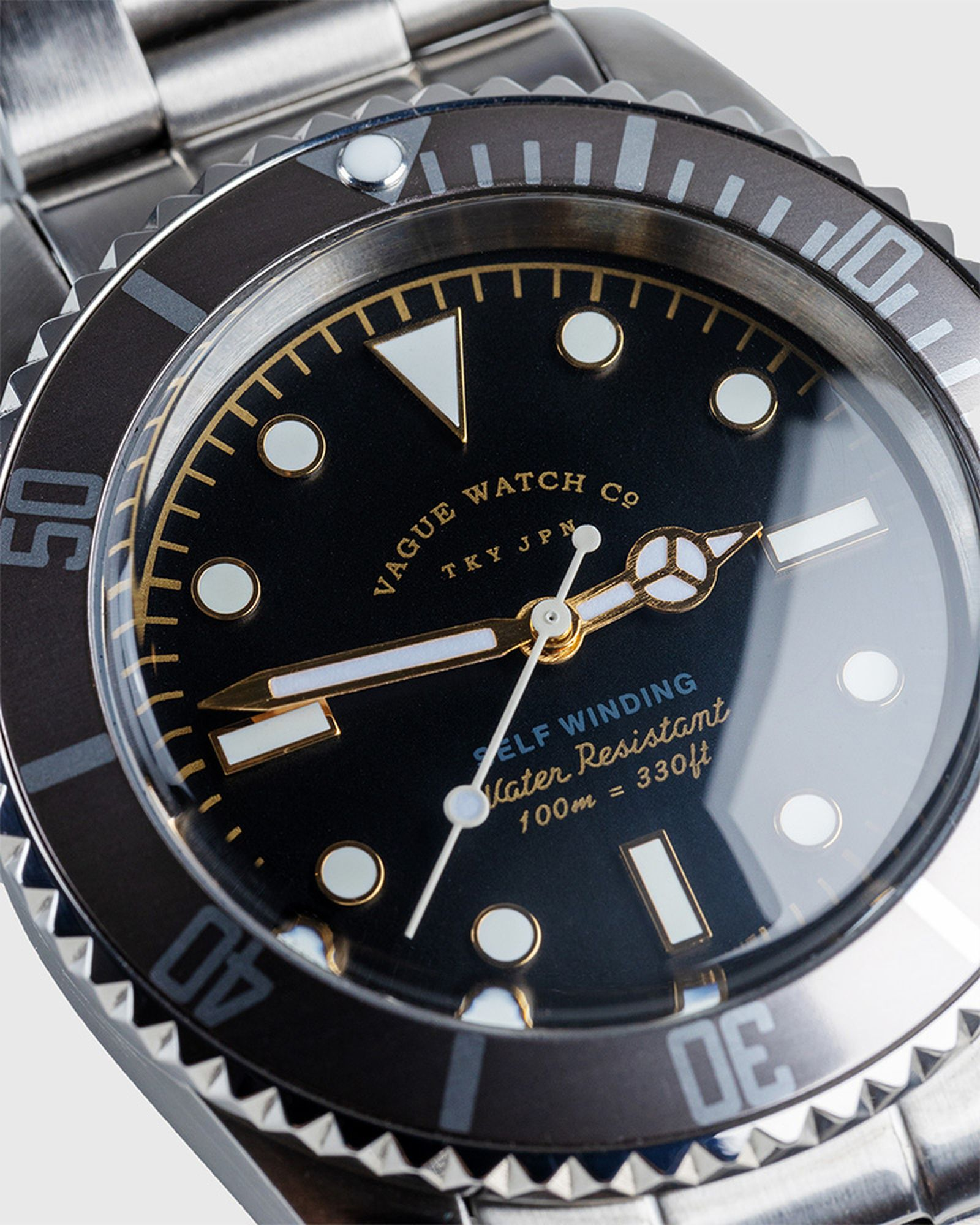 vague-watches-new-06