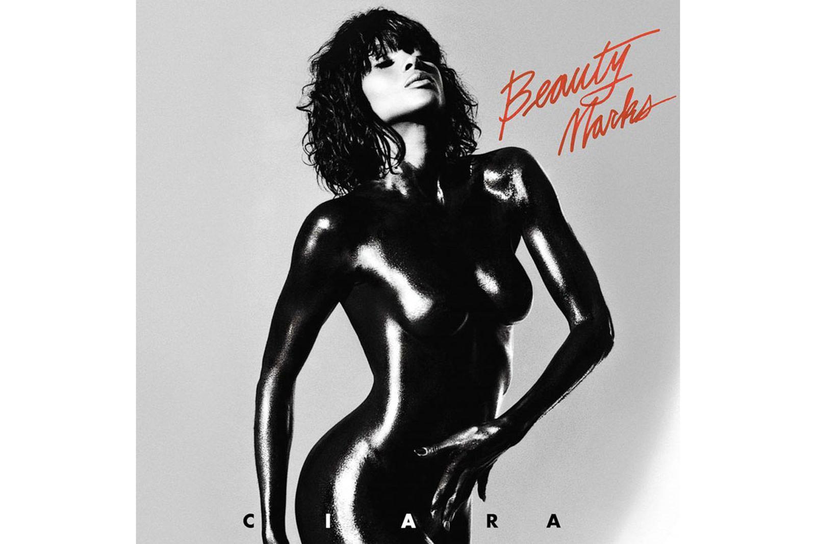 ciara beauty marks review
