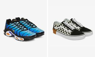 b420ea57f39eb6 The Best Fashion   Sneakers and to Shop from 2019 s Outlet Sales