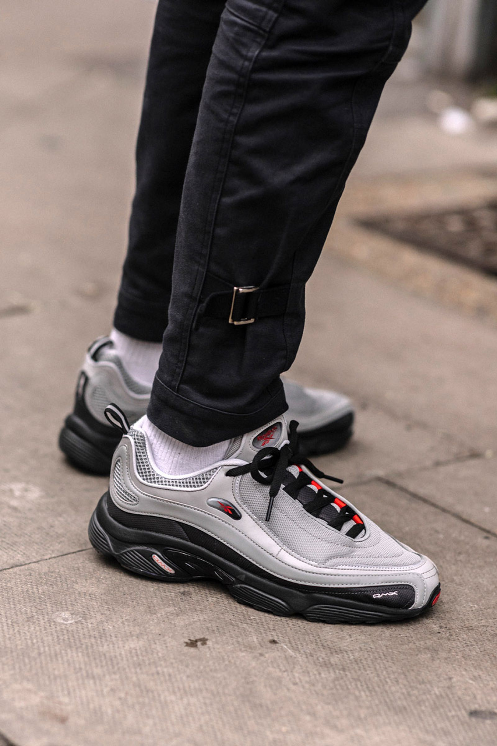 MFW19 London StreetStyle Sneakers AsiaTypek 09 lfwm
