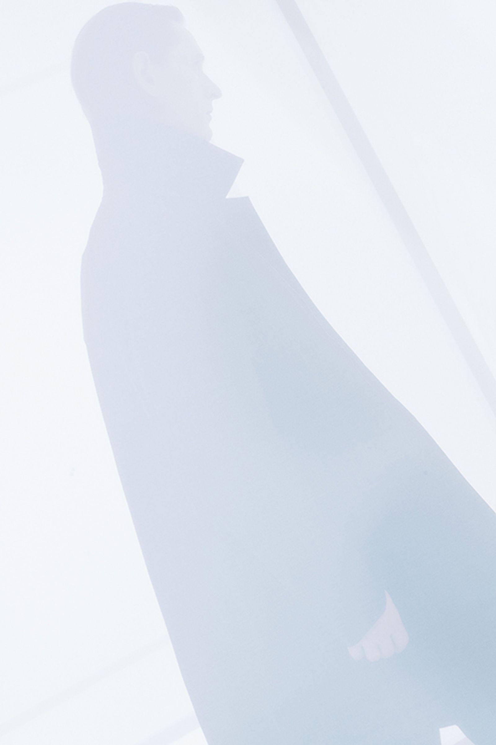 arcteryx veilance fw18 Arc'teryx Veilance