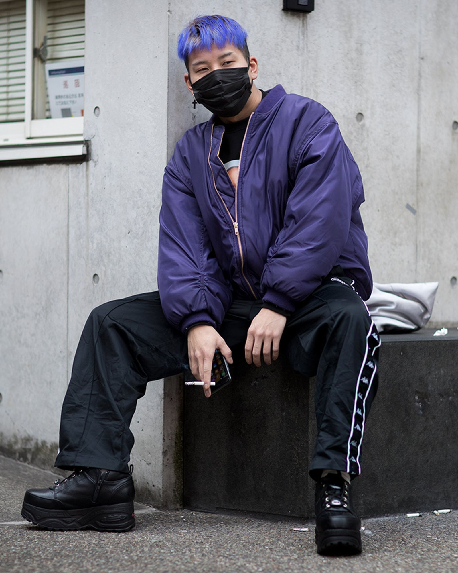best-tracksuits-style-buy-03