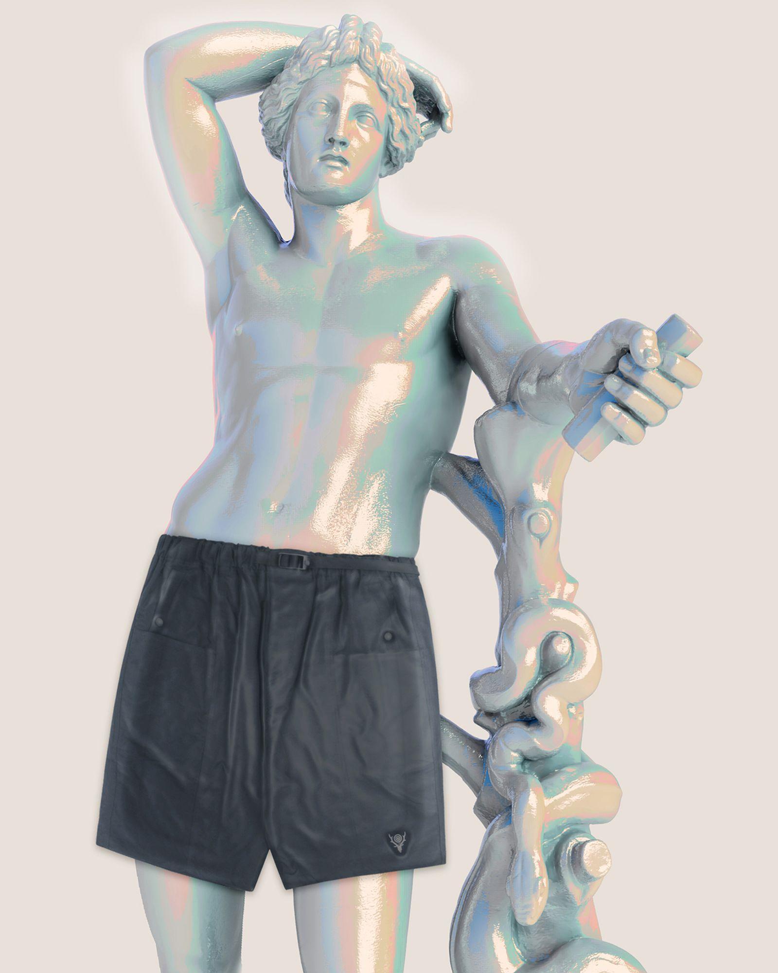 ED_SEL_Summer_Shorts_Hub_HikingShorts_1200x1500