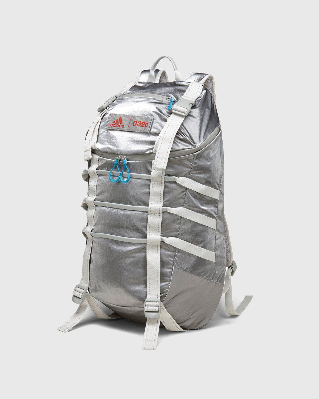 adidas x 032c – Backpack Greone - Image 2
