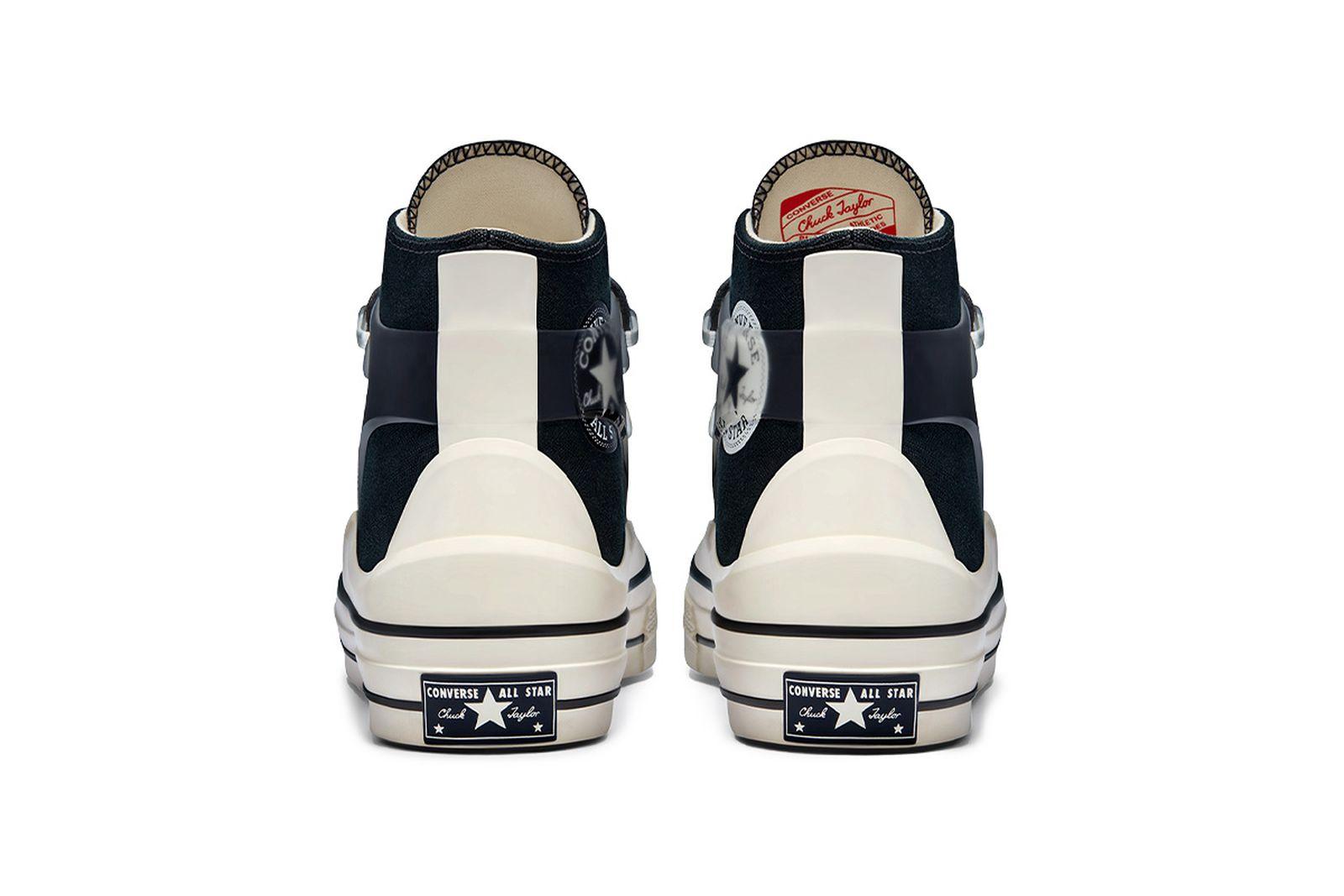 kim-jones-converse-chuck-70-release-date-price-08