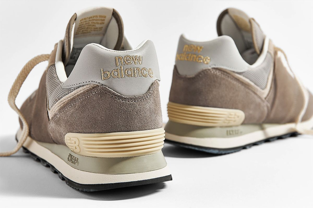 TMC x PUMA Remembers Nipsey Hussle & Other Sneaker News Worth a Read 51