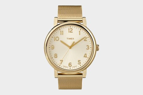 Originals 38mm Watch