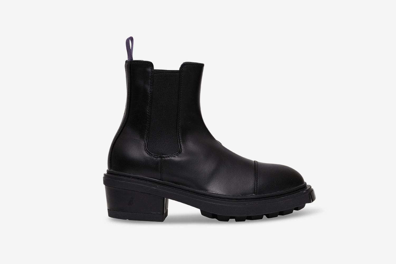 Nikita Boots
