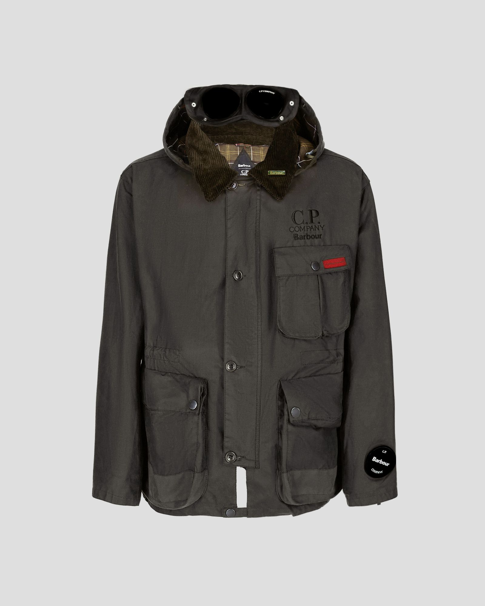 barbour-c-p-company-collection-release-information-12