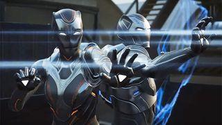 marvel damage control Avengers: Damage Control marvel studios