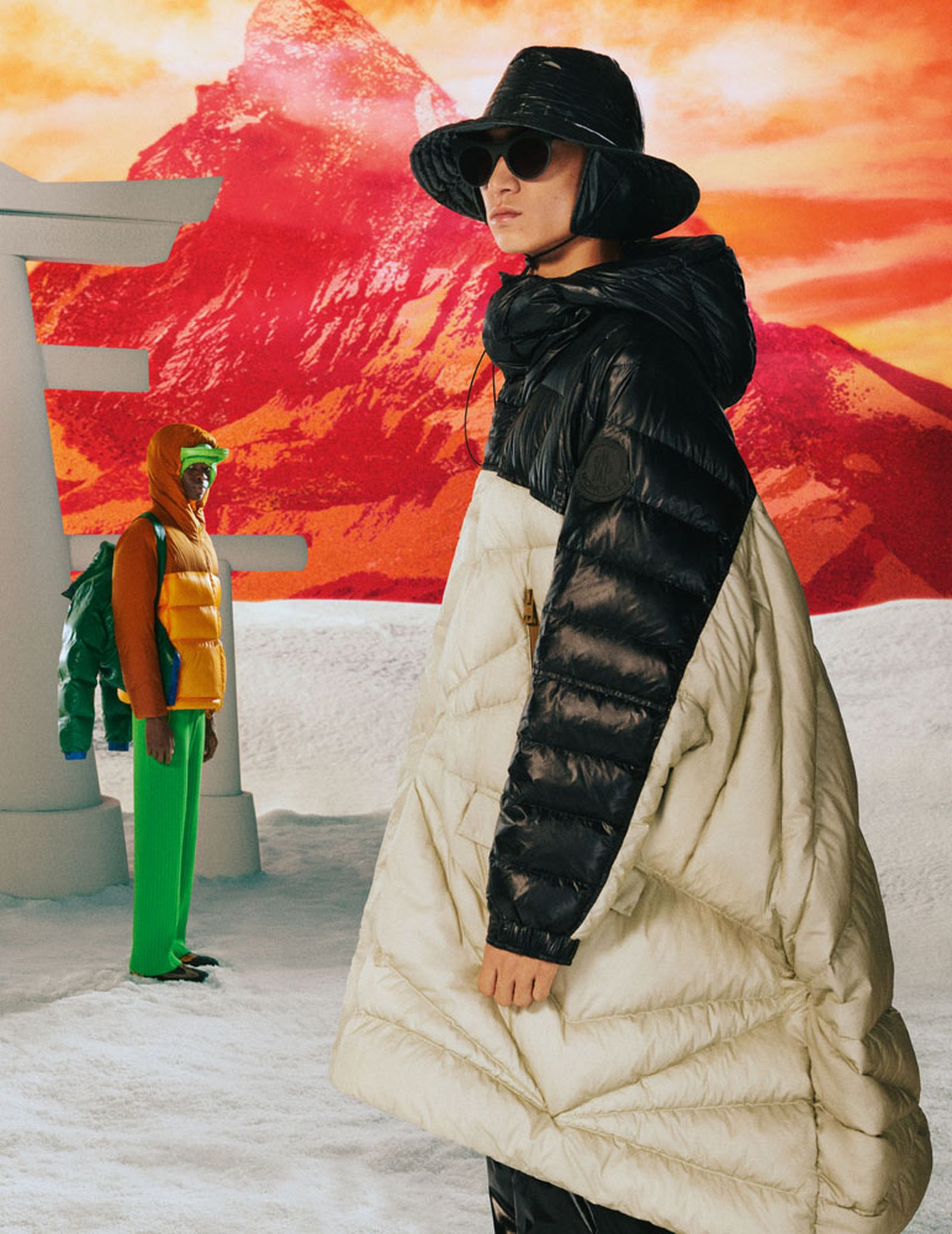 moncler-mondogenius-changed-luxury-before-its-about-to-again-02