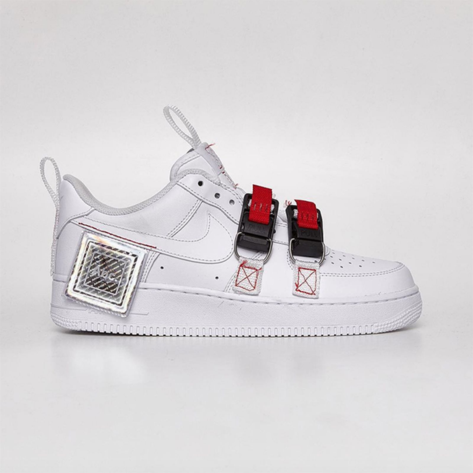 advisory board crystals nike air force 1 release date info