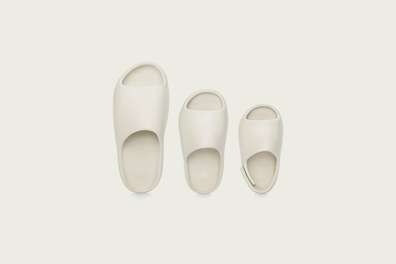 adidas-yeezy-slide-release-date-price-06