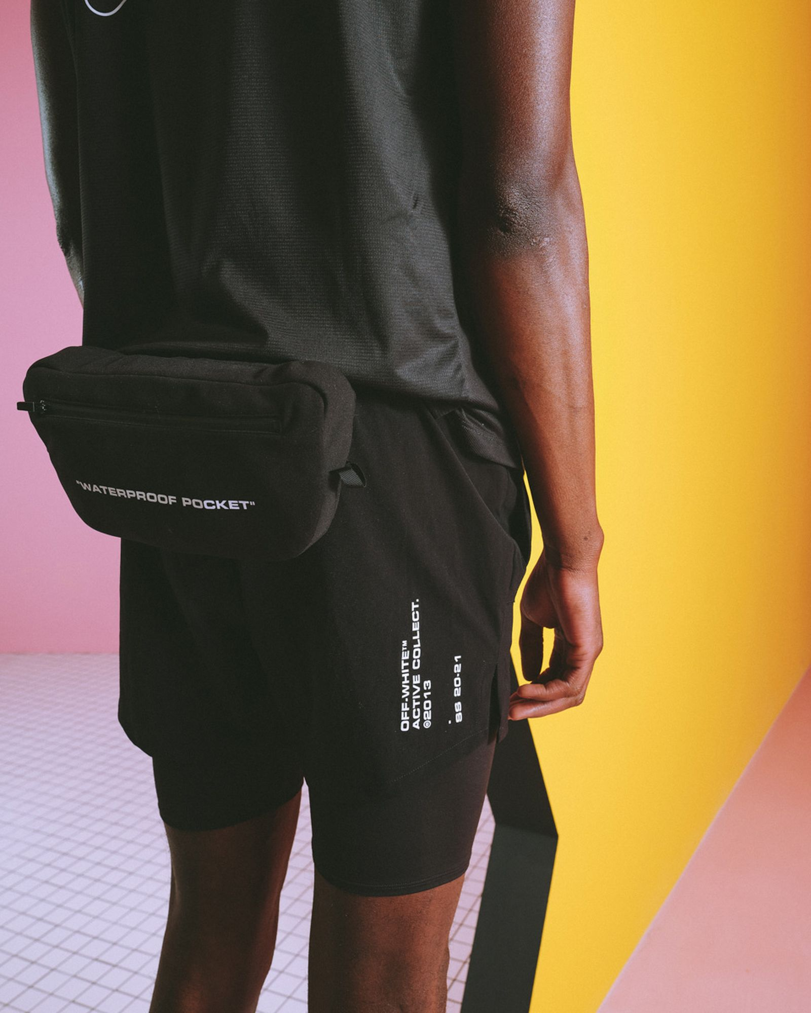off-white-off-active-collection-two-01