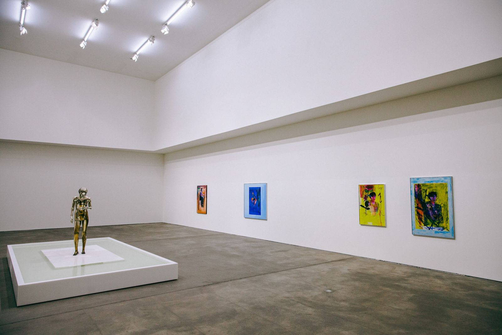 SpruthMagers_5